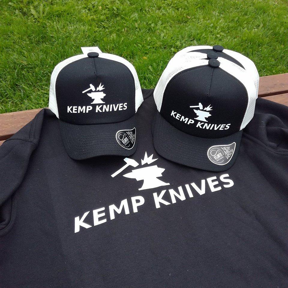 KempKnives-products.jpg